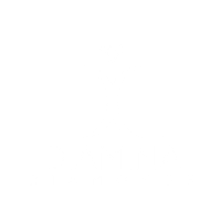 Diamina Diamonds_220118_final-02